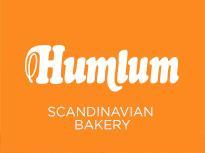 Humlum A/S